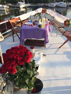 Rif Yacht Fun (4)