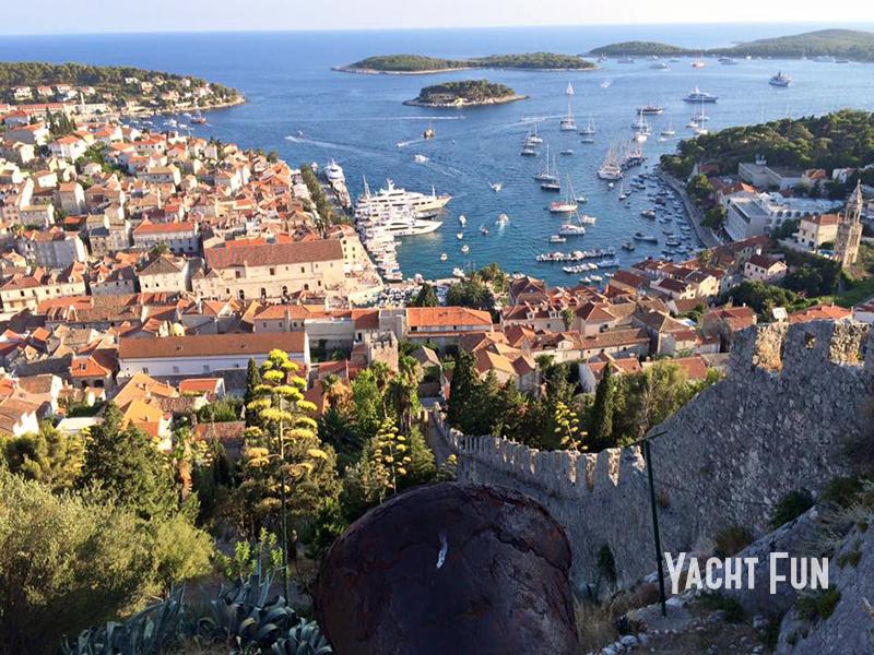 Croatia 2015 (4)