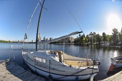 Compromis Yacht Fun (1)