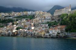 Сицилия (12)