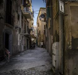 Сицилия (2)
