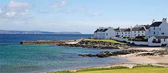 Islay (1)