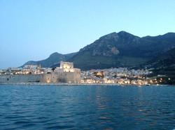 Yacht Fun Сицилия 2013 (24)