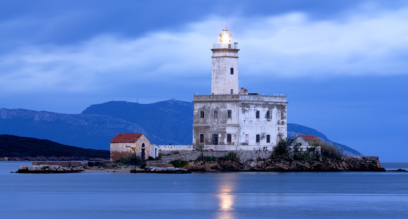 wonderful-sardinia_slider_olbia-faro