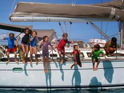 kids_on_boats