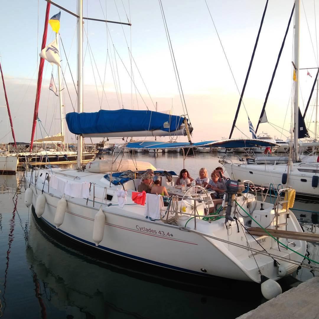 YachtFun Greece Saronic Islands (6)