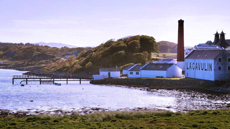 Islay (7)