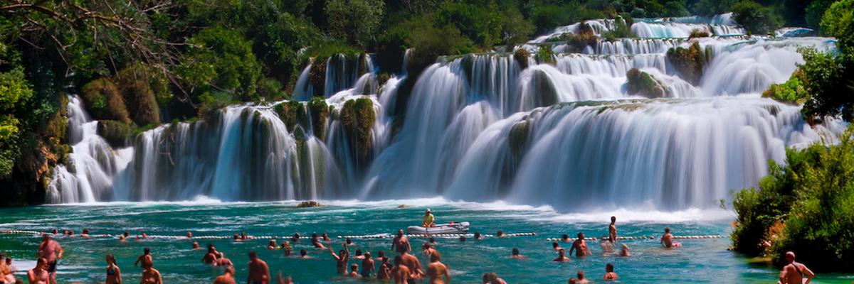 Национальный_парк_Крка