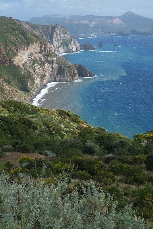 Сицилия (5)