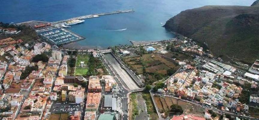 San-SEbastian-de-La-Gomera-vista-general-864x400_c