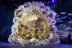 karnaval-na-tenerife
