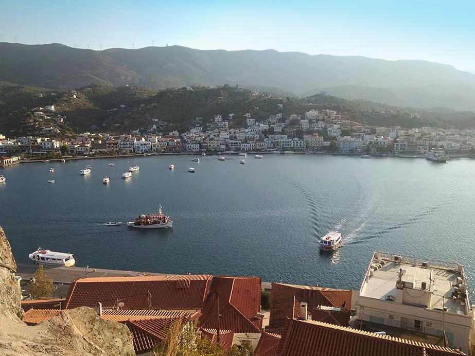 YachtFun Greece Saronic Islands (2)