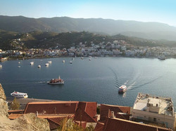 YachtFun Greece Saronic Islands (2)