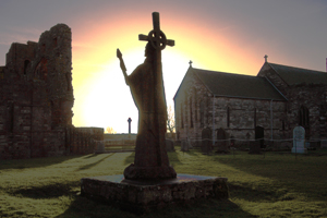 lindisfarne-priory-st-cuthbert