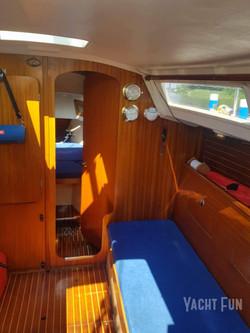 Dufour 28 Yacht_Fun (2)