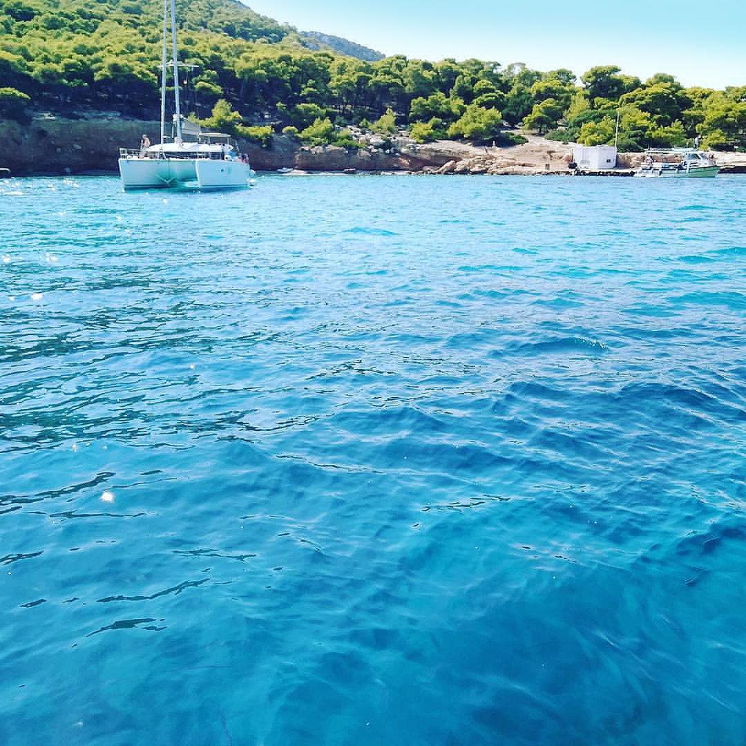 YachtFun Greece Saronic Islands (4)