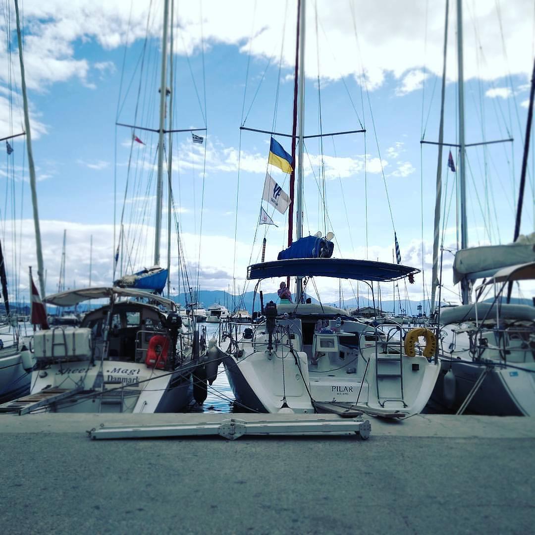 YachtFun Greece Saronic Islands (3)