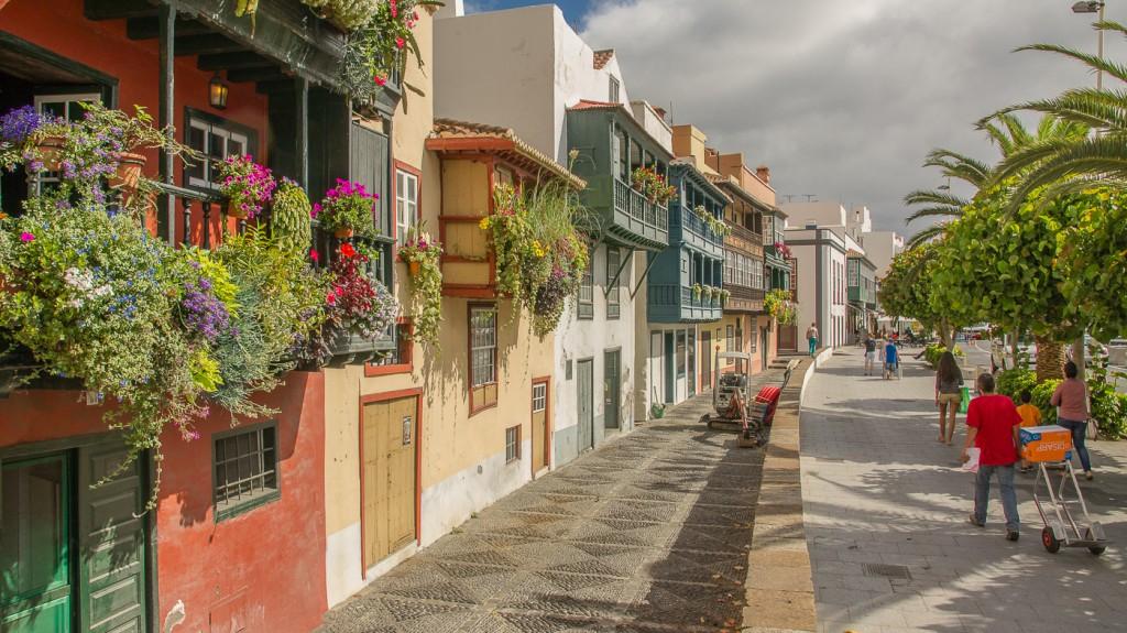 Santa Cruz de La Palma (6)