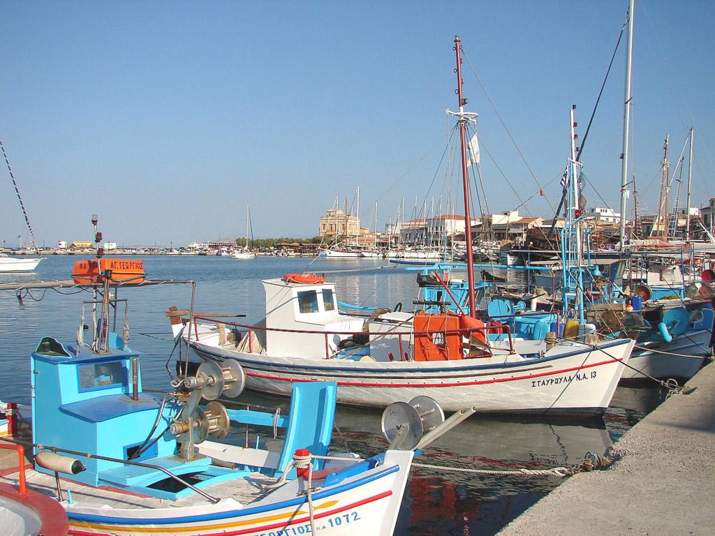 egina-greece-ostrov_29130