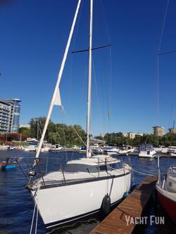 Dufour 28 Yacht_Fun (6)