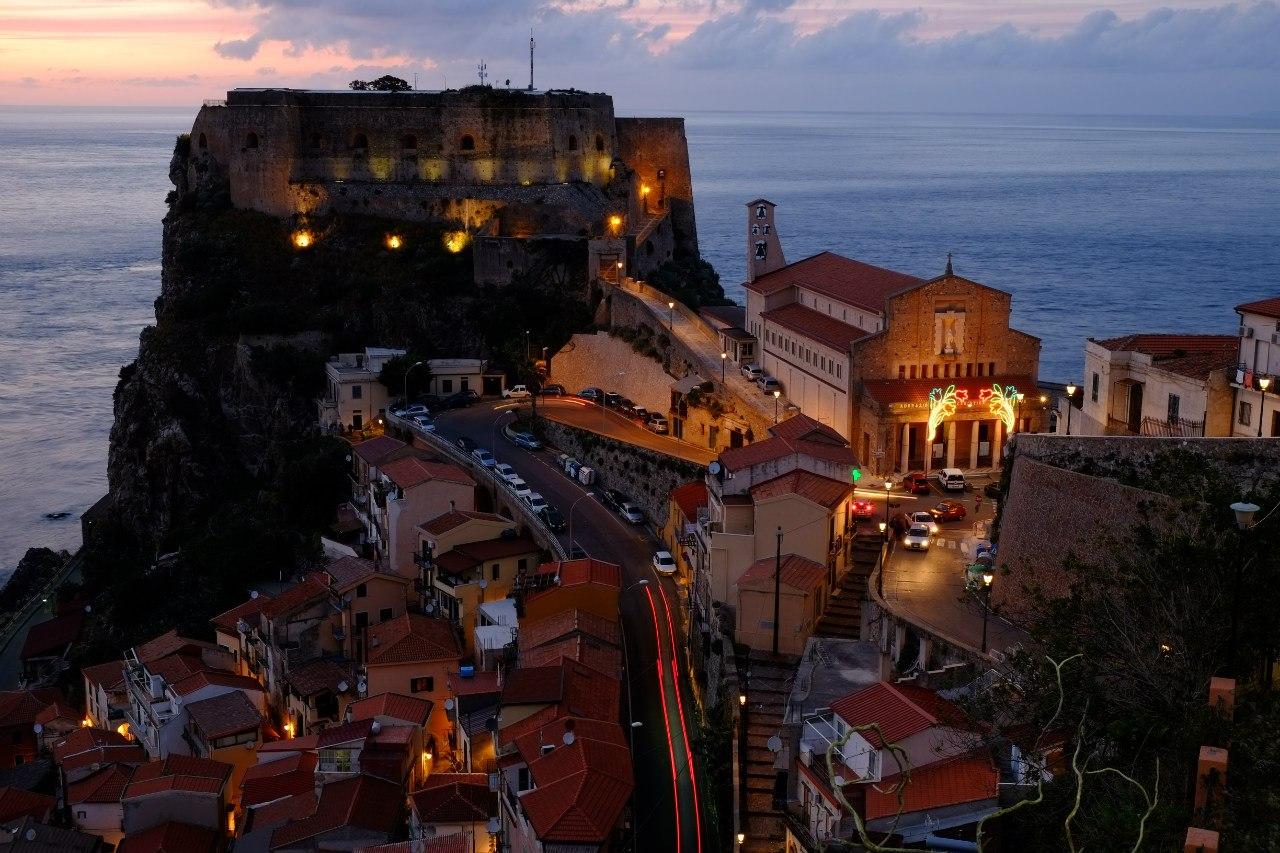 Сицилия (4)