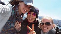 Yacht_Fun 2016