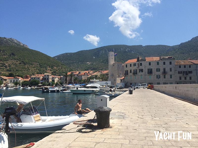 Croatia 2015 (23)
