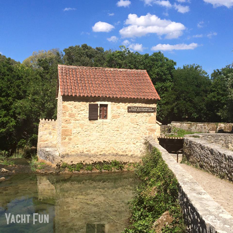 Croatia 2015 (8)