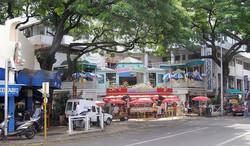 Papeete (2)