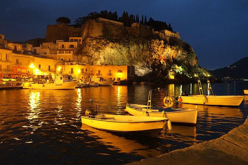 Сицилия (16)