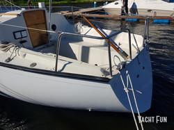 Dufour 28 Yacht_Fun (7)
