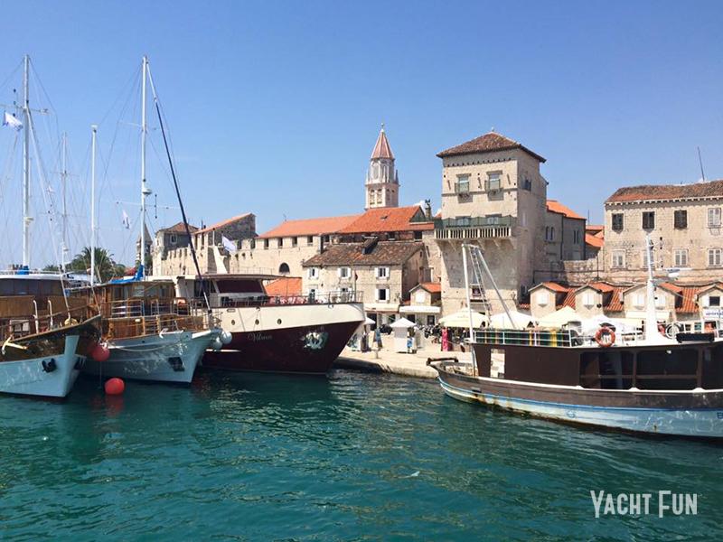 Croatia 2015 (11)