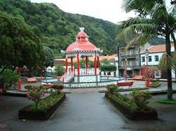 Velas Sao Jorge (3)
