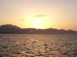 Yacht Fun Сицилия 2013 (13)