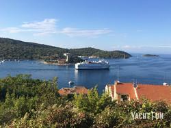 Croatia 2015 (1)
