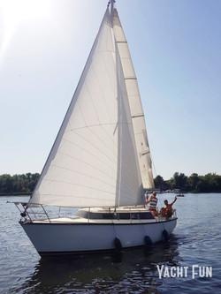 Dufour 28 Yacht_Fun (1)