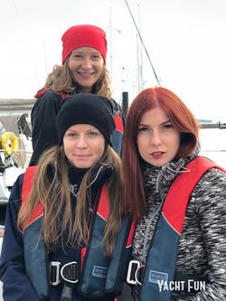 Largs Yacht Fun (3)