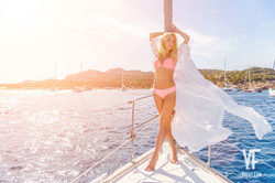 YachtFun Sardinia 2017