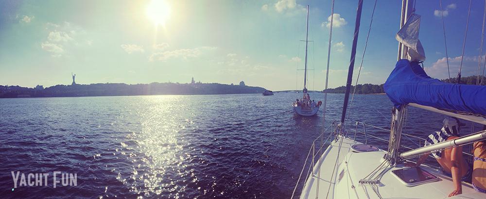 Yacht Fun Oriyana 33 (4)