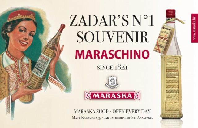 liker-maraskino2