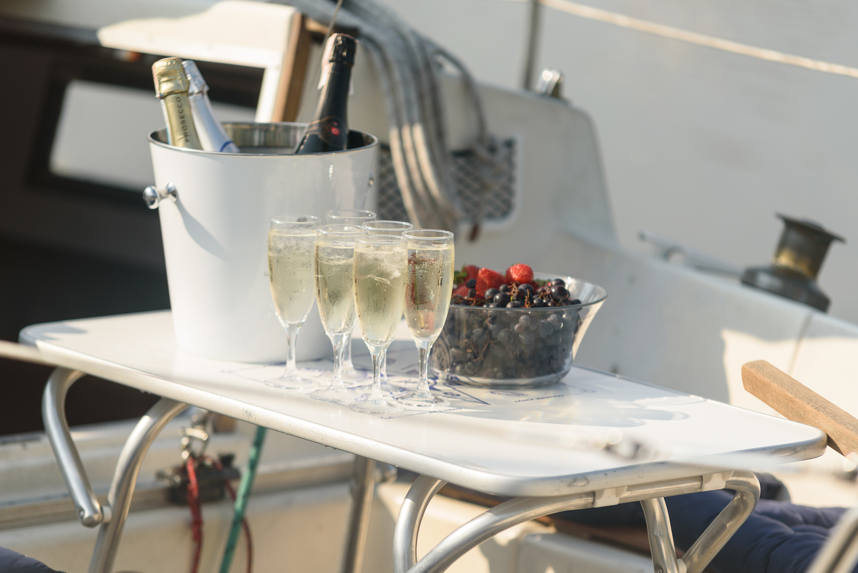 Valhalla Yacht Fun new (5)