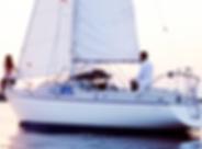 Nico_YachtFun (1).png