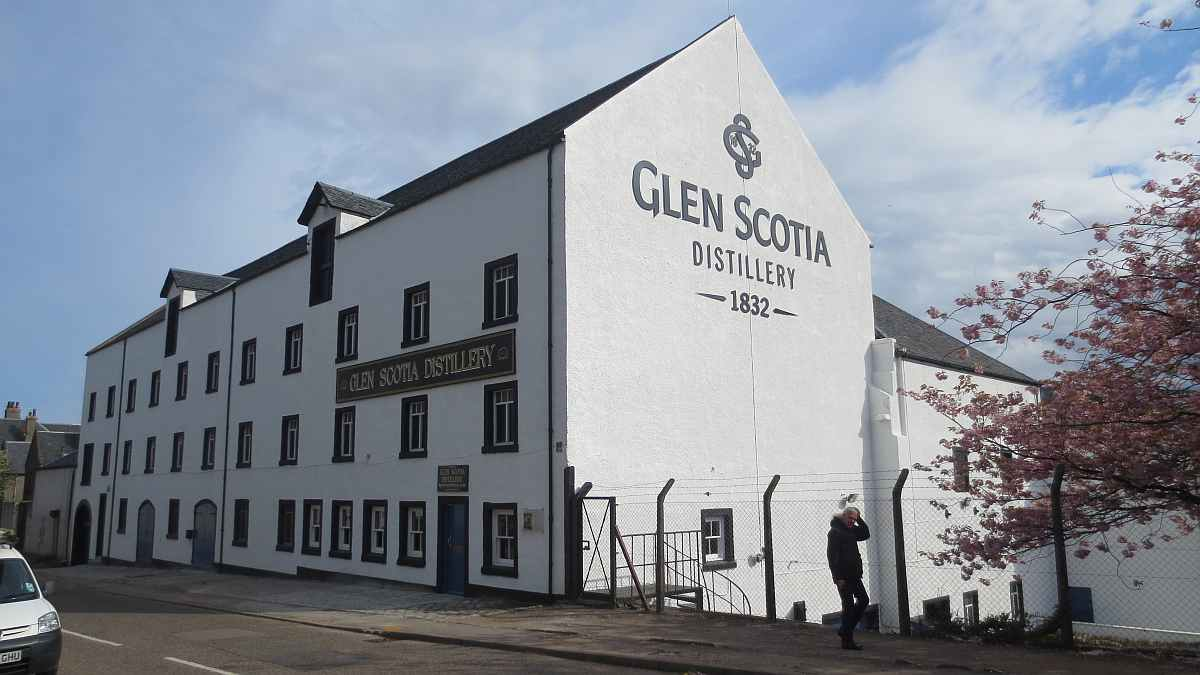 Glen-Scotia-Destillery-1