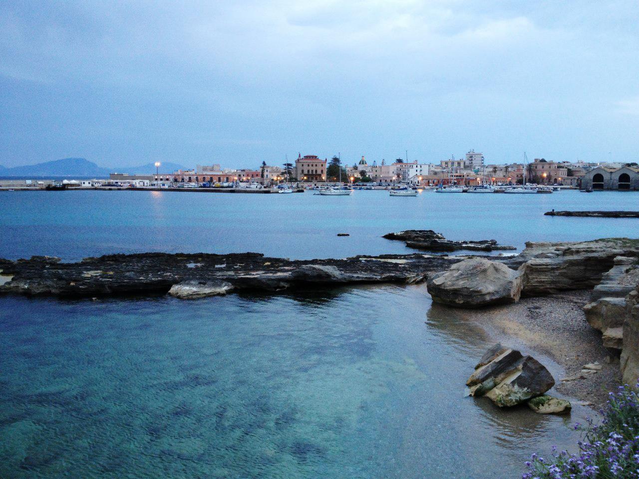 Yacht Fun Сицилия 2013 (23)