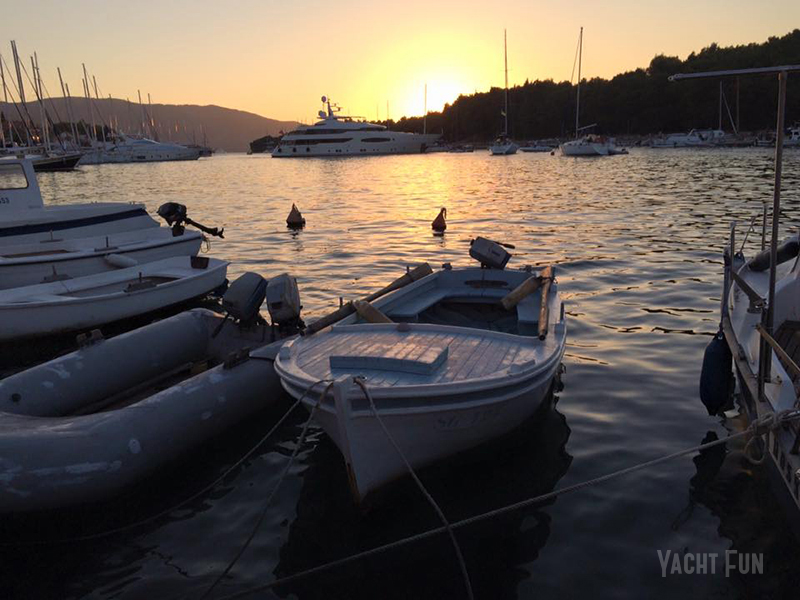 Croatia 2015 (26)