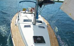 IMG_8509Beneteau Oceanis 343