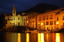 Сицилия (18)