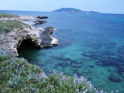 Yacht Fun Сицилия 2013 (16)
