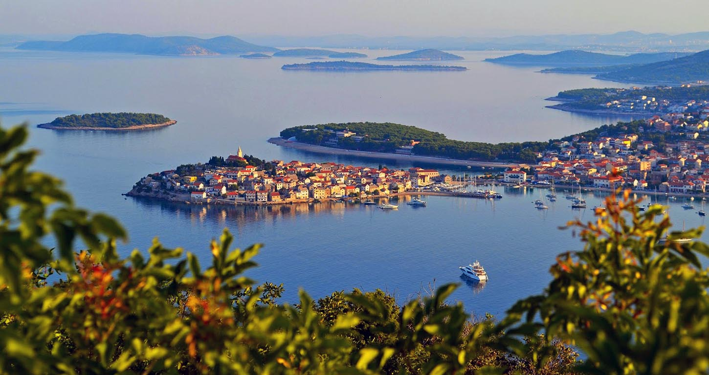 croatia_sailing_destinations_primosten-3