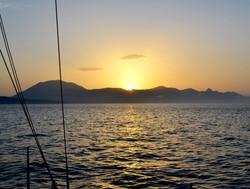Yacht Fun Сицилия 2013 (14)